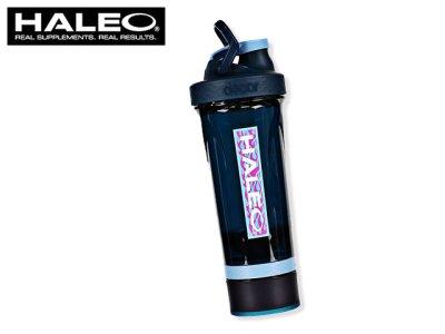 画像1: HALEO <Tone Shaker 570ml/トーンシェイカー570ml> ネイビー