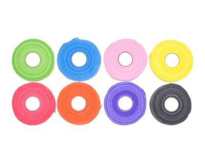 画像2: evolv〈Majic Finger Tape/マジックフィンガーテープ〉全8色